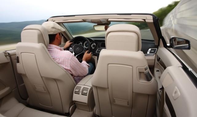 mercedes-benz-e250-cabrio-12