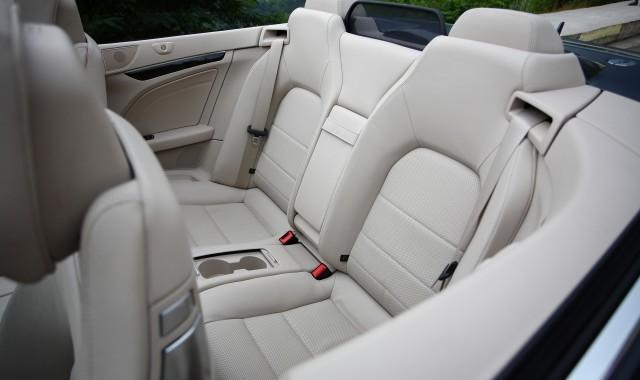 mercedes-benz-e250-cabrio-17