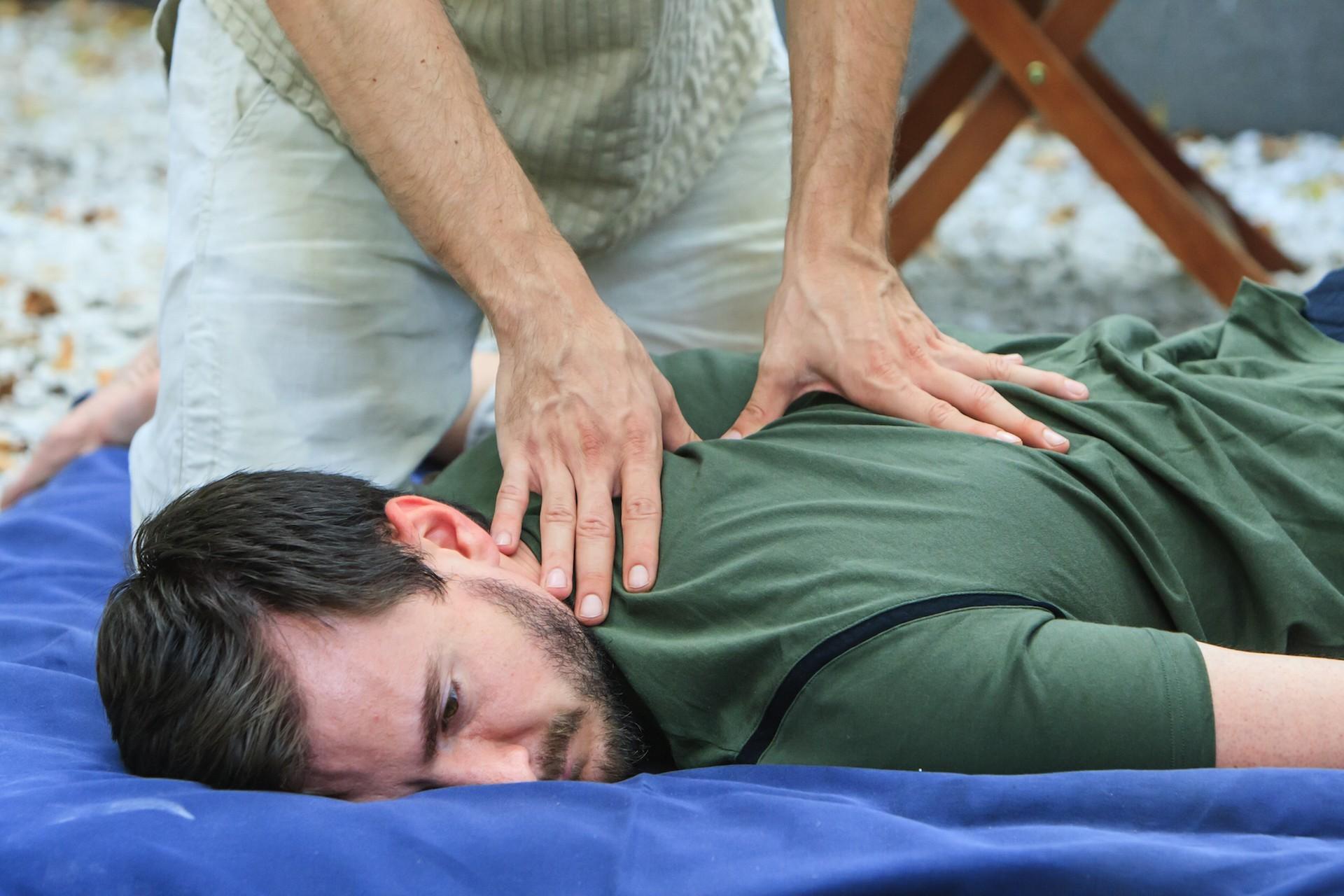 Durere la nivelul coloanei vertebrale oftalmice