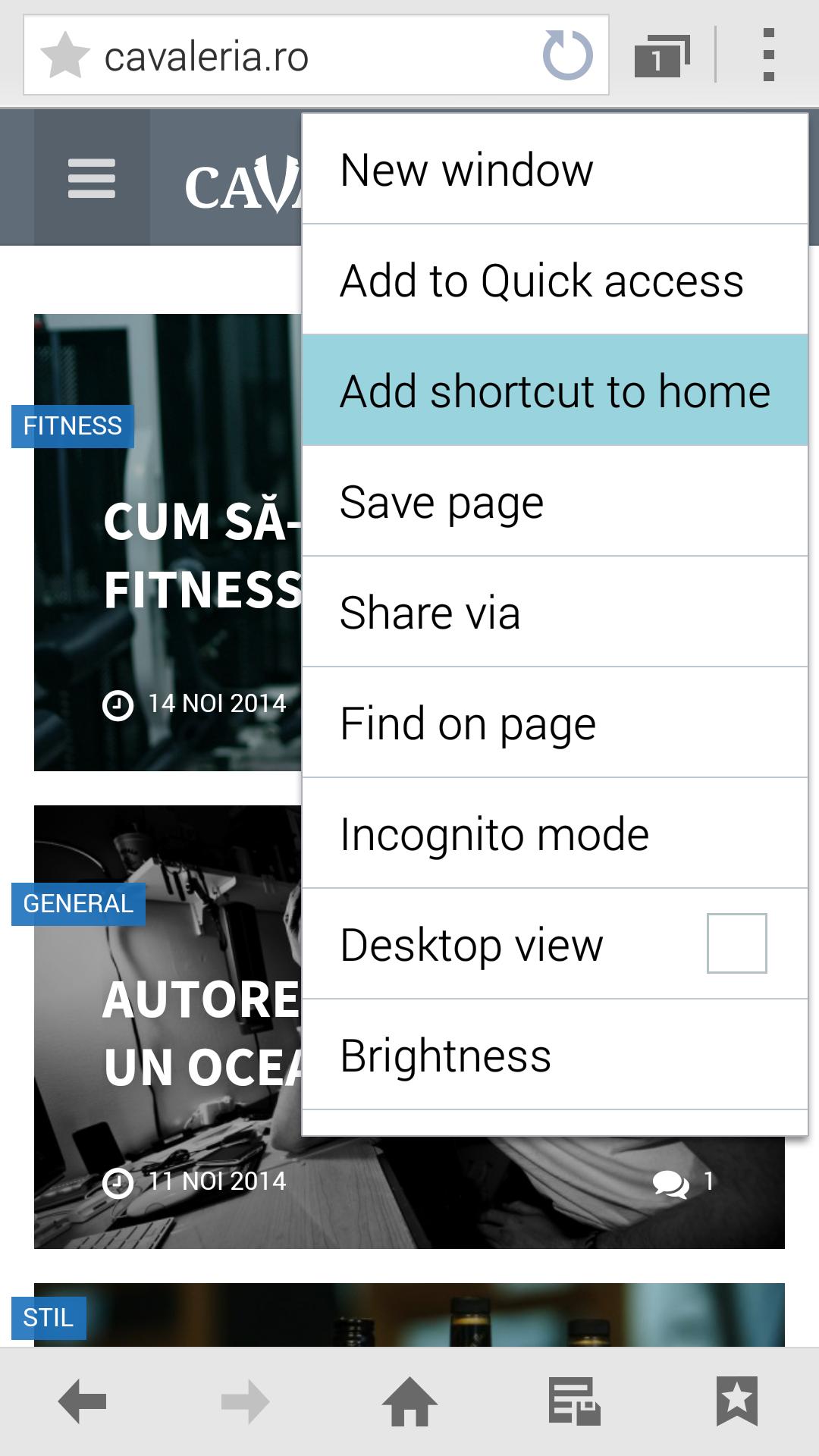 Cavaleria-Android-Browser-Implicit-2