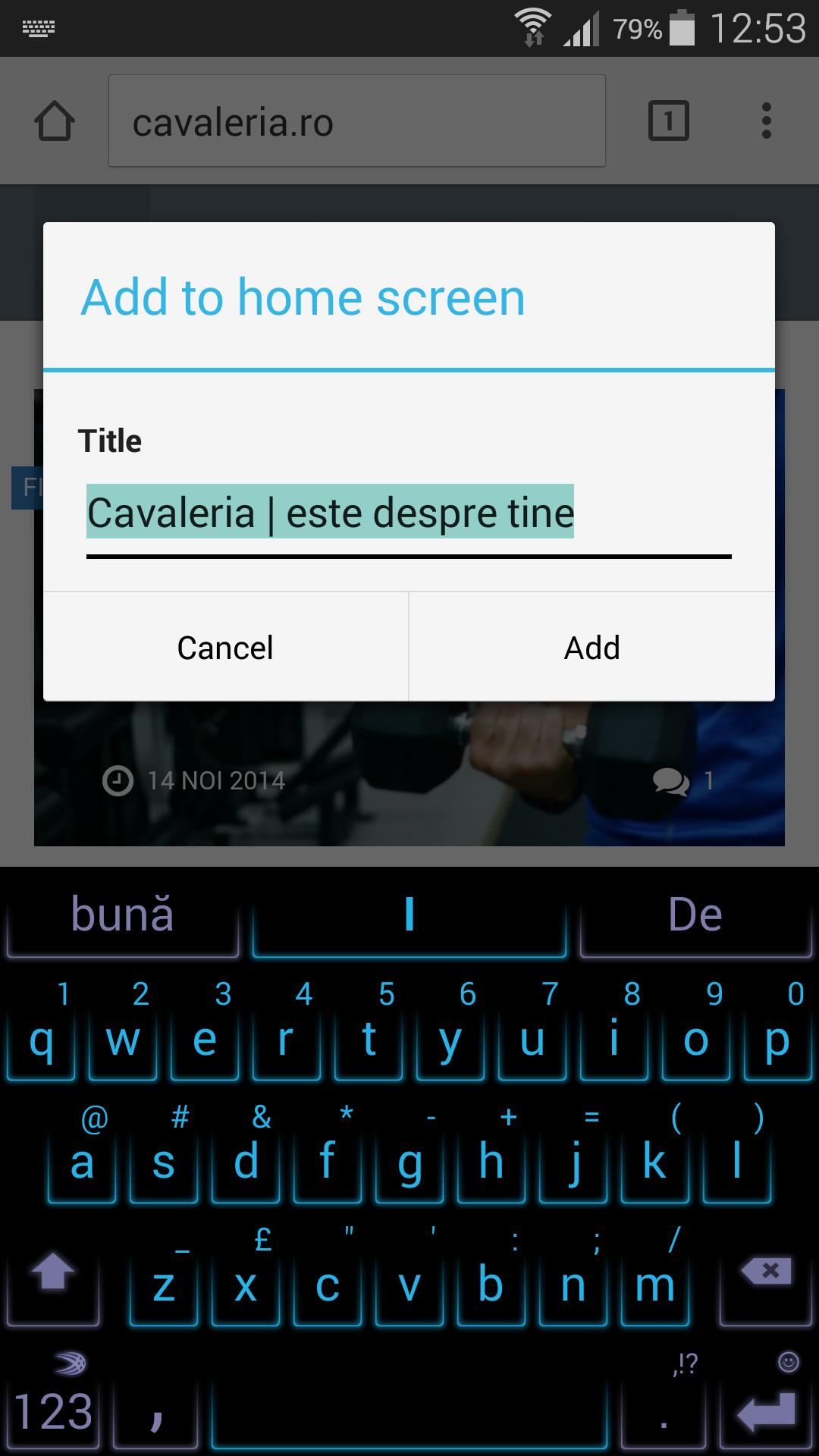 Cavaleria-Android-Browser-Implicit-3