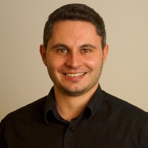Radu Neagu