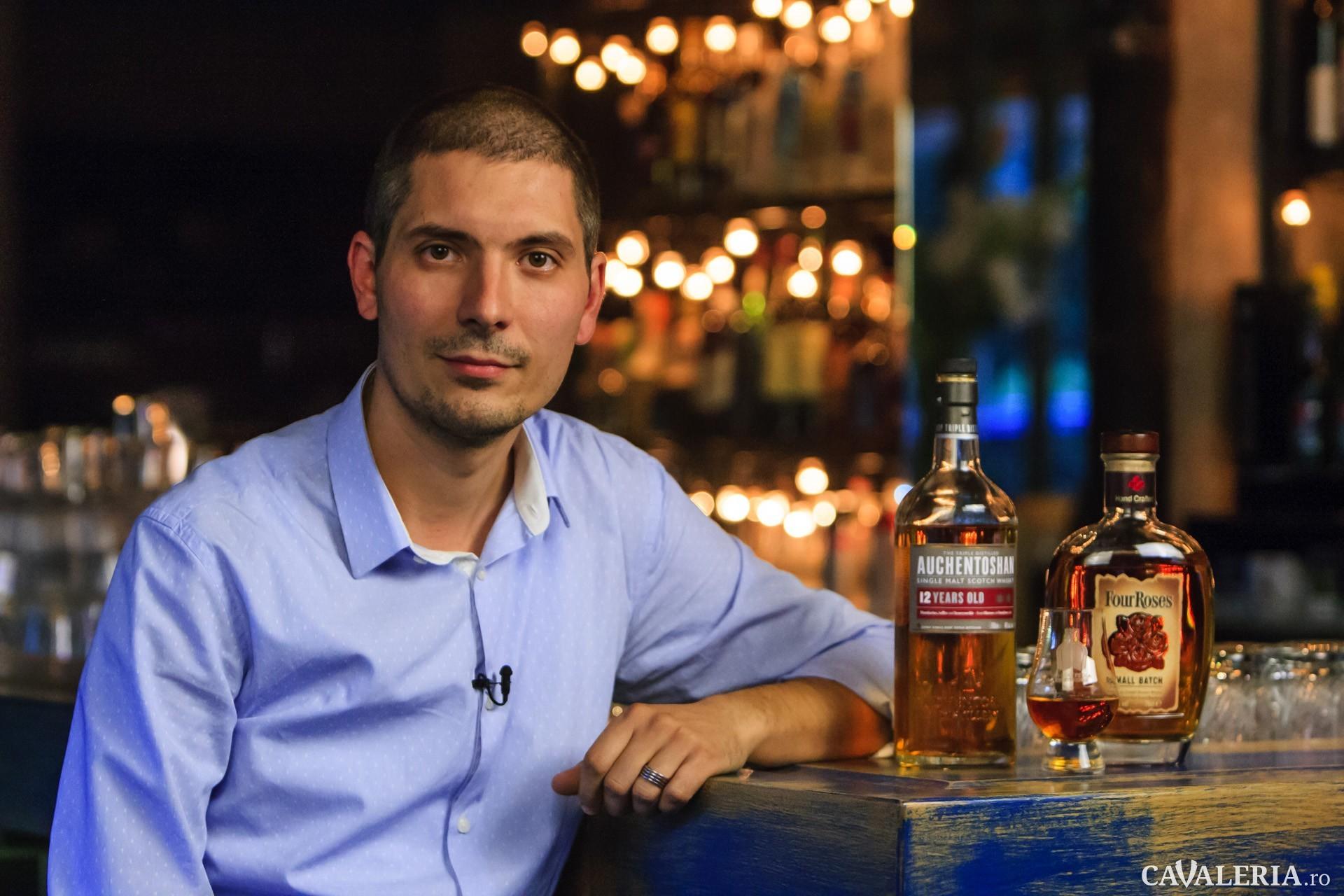 whisky-sticle-tudor