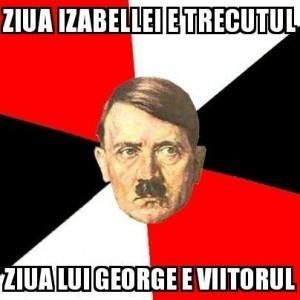 Ziua Lui George (4)