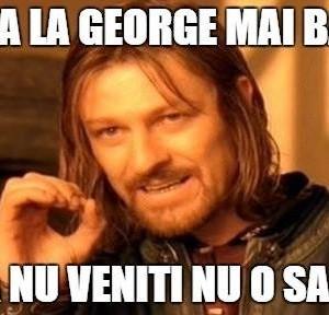 Ziua Lui George (7)
