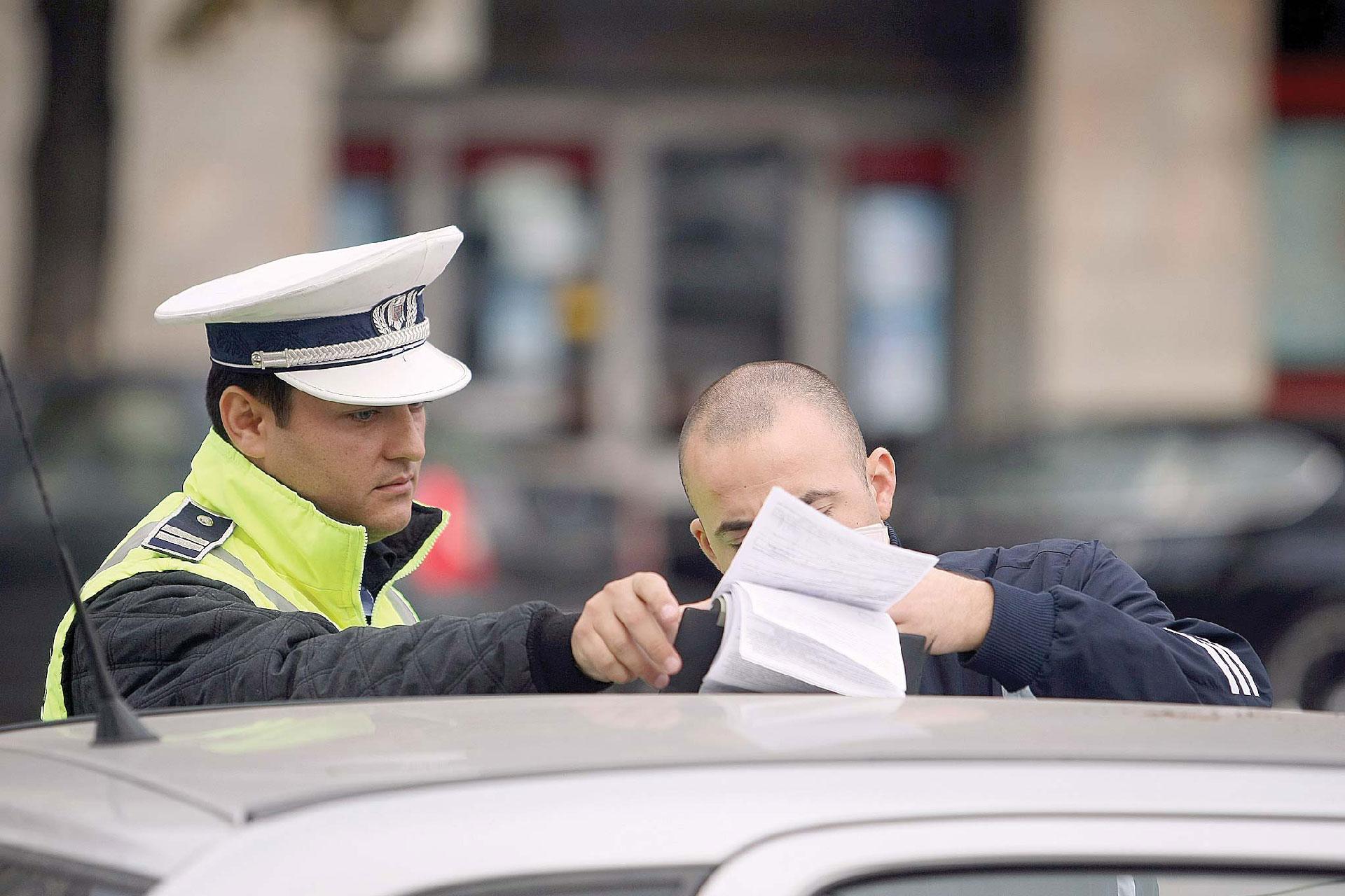 Imagini pentru politist constatator