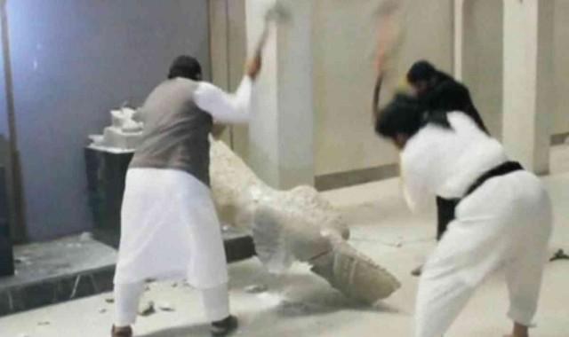jihad-cultural-terorism