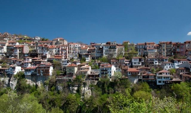 Veliko_Tarnovo