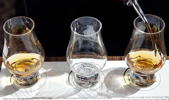 whisky-valoare