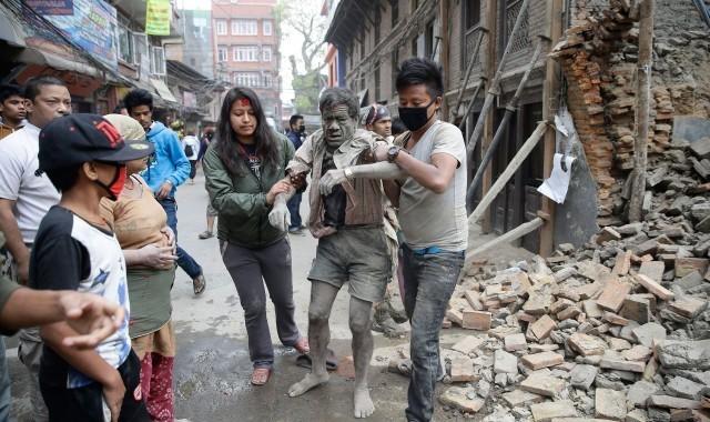 nepal-cutremur-2