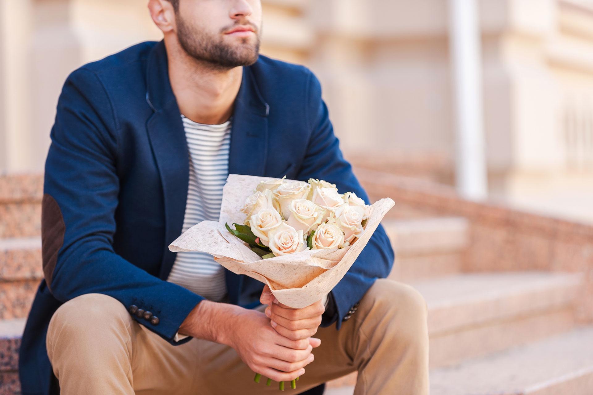 flori-barbat