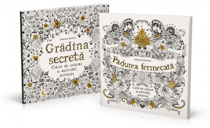 Carti-de-colorat-pentru-adulti-de-Johanna-Basford