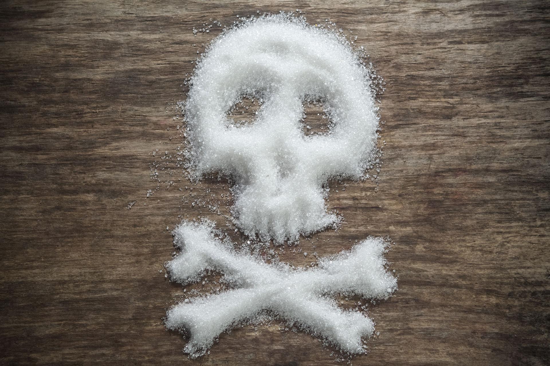 pierdere de grăsime scăzut de zahăr simptome de constipație și pierdere în greutate