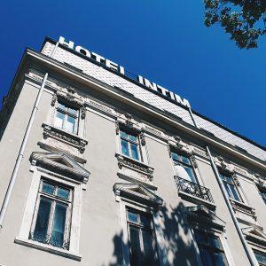 hotel_intim_constanta_romania_cavaleria_ro
