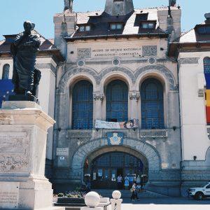 muzeul_istorie_constanta_tomis_cavaleria_ro_2016