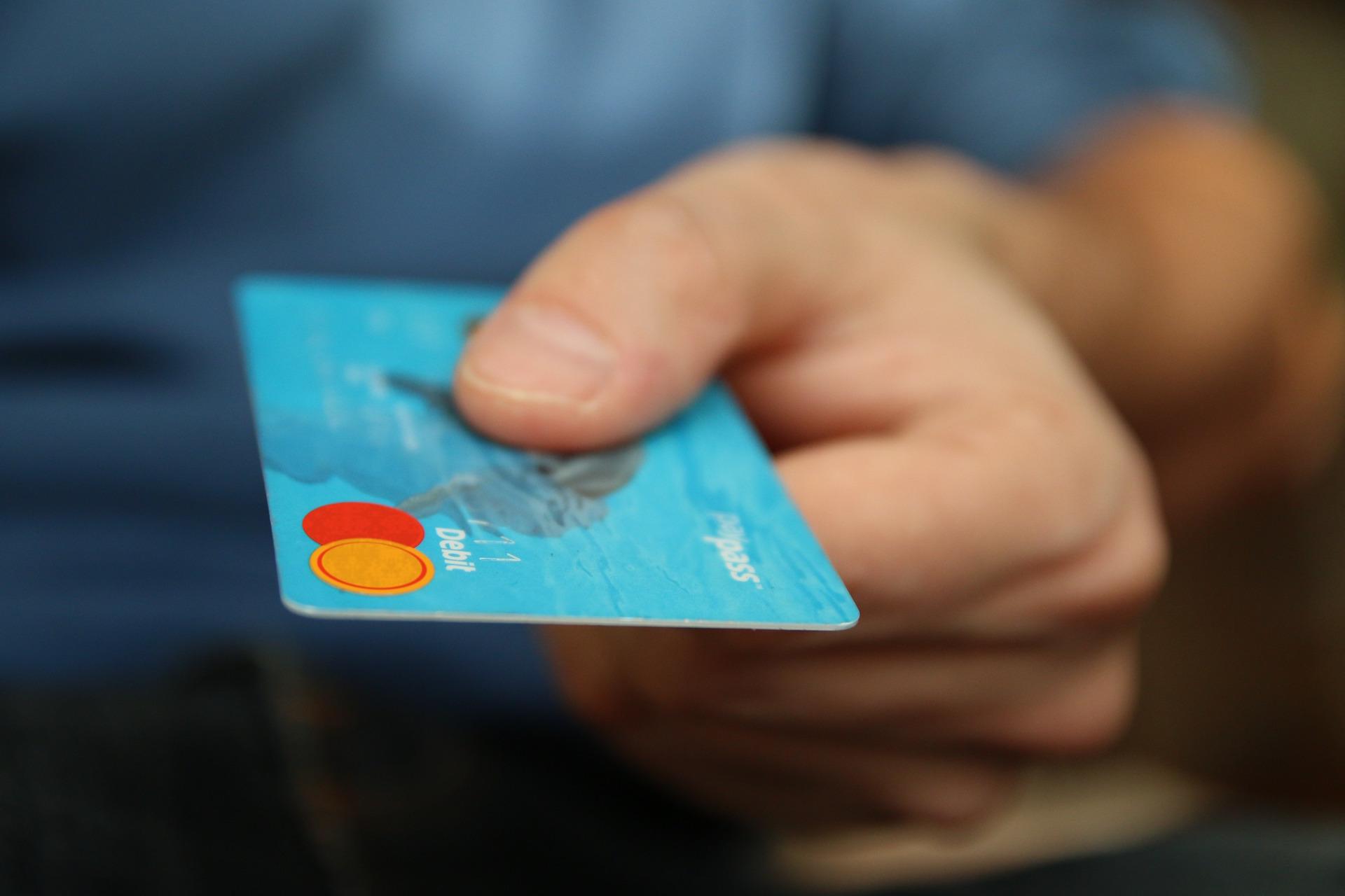 Comerciantul refuza returnarea banilor sau schimbarea produsului ! - Răspunsuri tiparesteacasa.ro