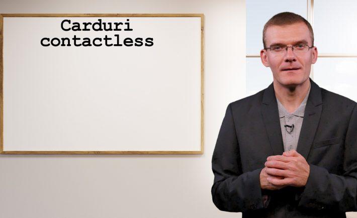 daniel-carduri-contactless