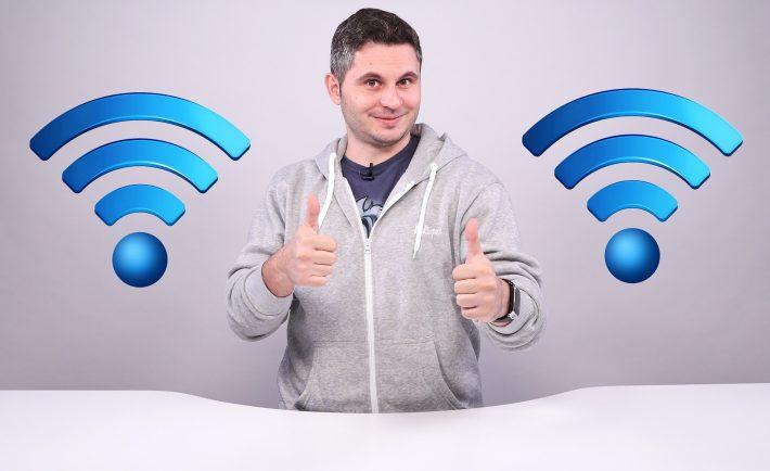 cel_mai_bun_wireless_router_radu_neagu