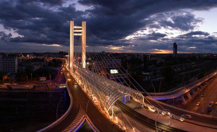 pod-basarab-noaptea