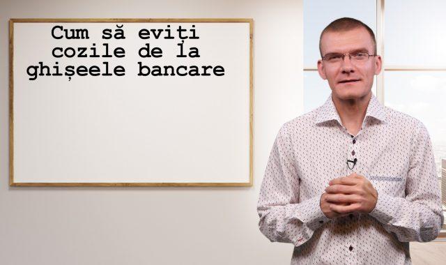 daniel-e11-cum-sa-eviti-cozile-de-la-ghiseele-bancare