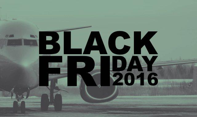 cavaleria_black_friday_2016_oferte_bilete_avion_vacante