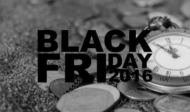 cover_ceas_cavaleria_ro_2016_black_friday_oferta