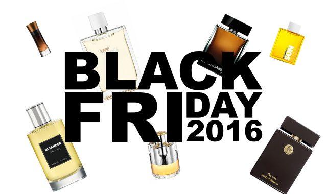 cover_parfumuri_black_friday_oferte_2016_cavaleria_ro_ieftin_bun_chilipir_lei_1_leu