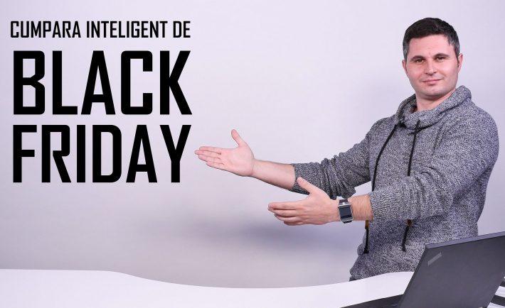 cumpara_inteligent_de_black_friday_cavaleria