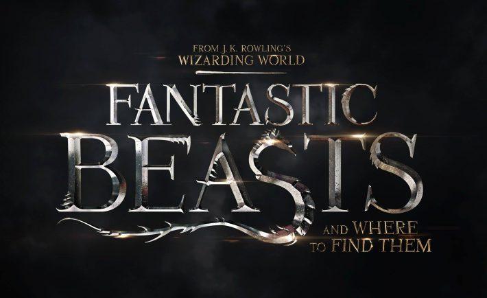 fantastic_beasts_cavaleria_ro_film