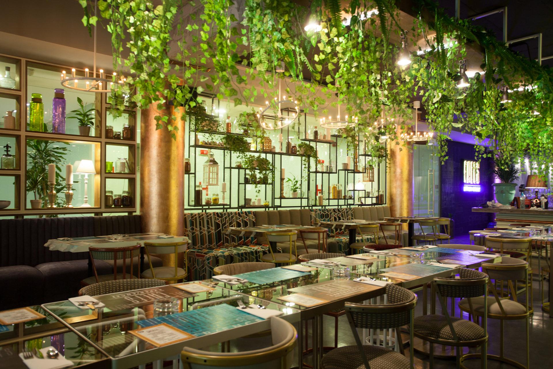 chefs_experience_restaurant_lux_bucuresti_cavaleria_ro