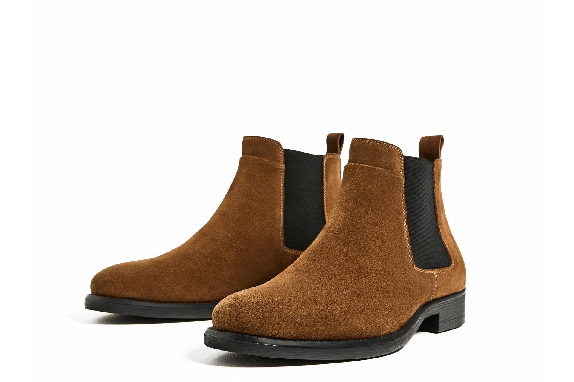 chelsea_boots_barbati_cavaleria_ro