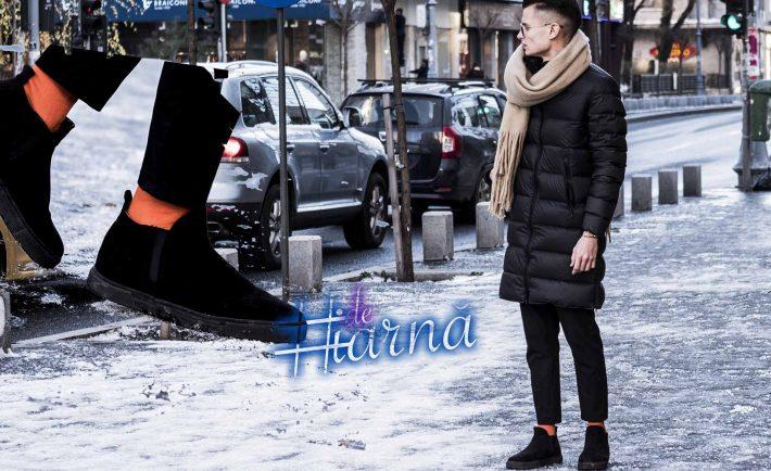 cover_bun_cavaleria_ro_incaltari_iarna
