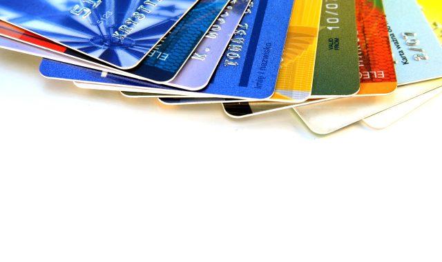 cover_tipuri_de_card_bancar_credit_finante_cavaleria_ro