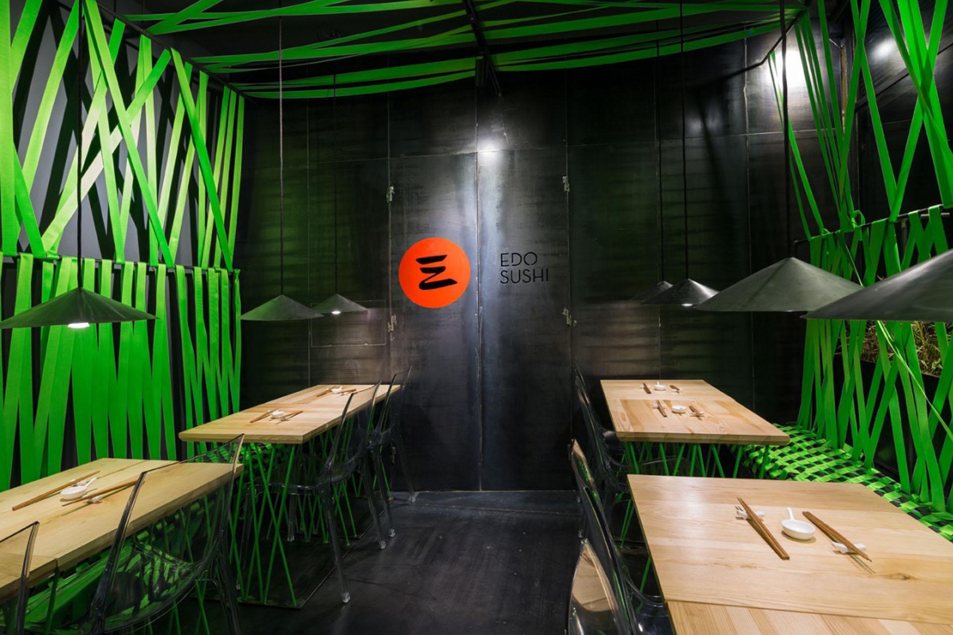 edo_sushi_bar_japonez_cavaleria_ro_specific