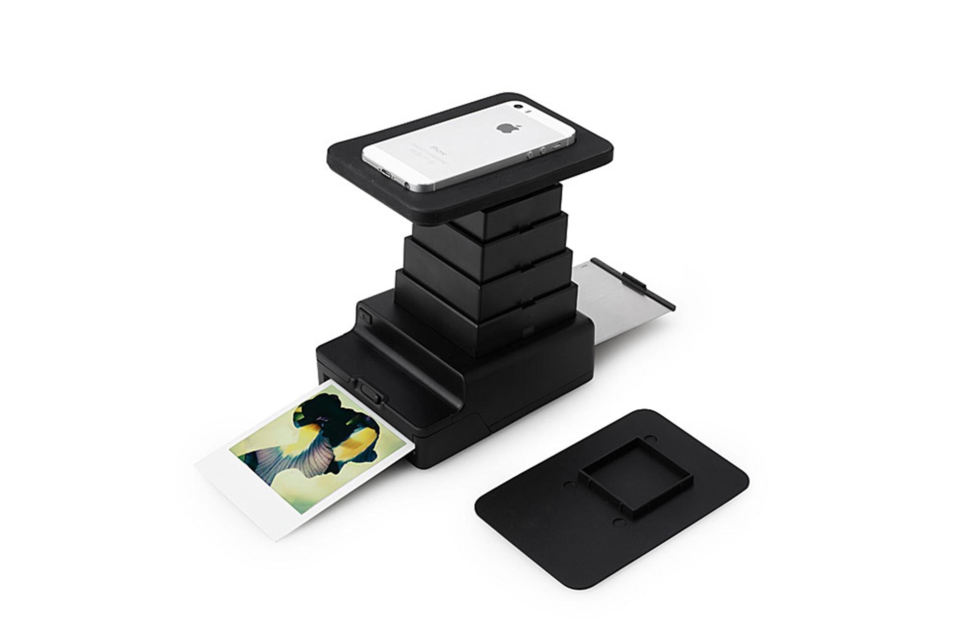 idei_cadou_cavaleria_ro_aparat_foto_smartphone_accesoriu_ios_android_iphone
