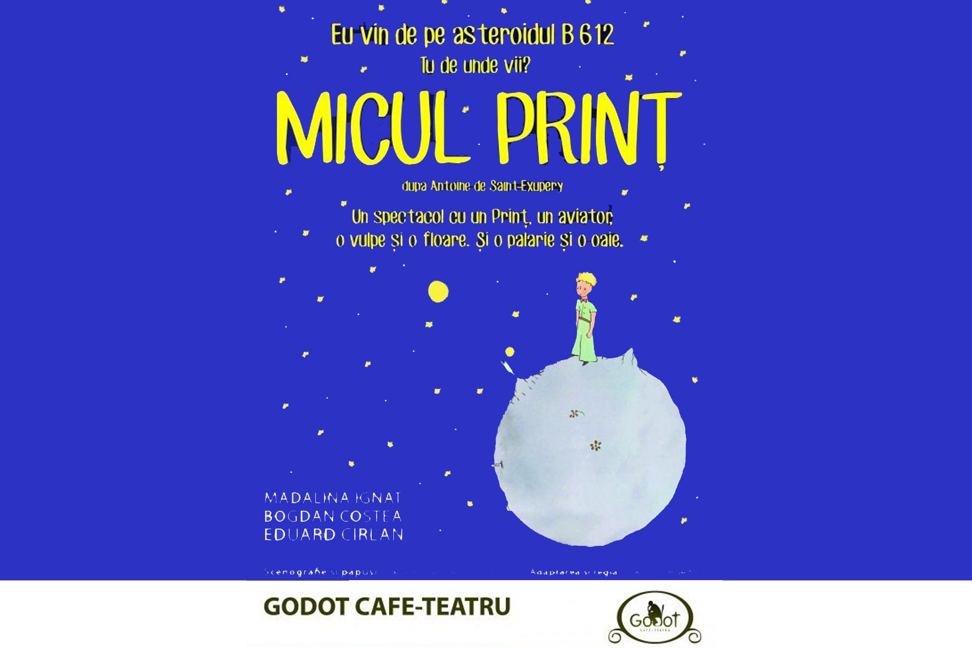 micul_print_teatru_cavaleria_ro