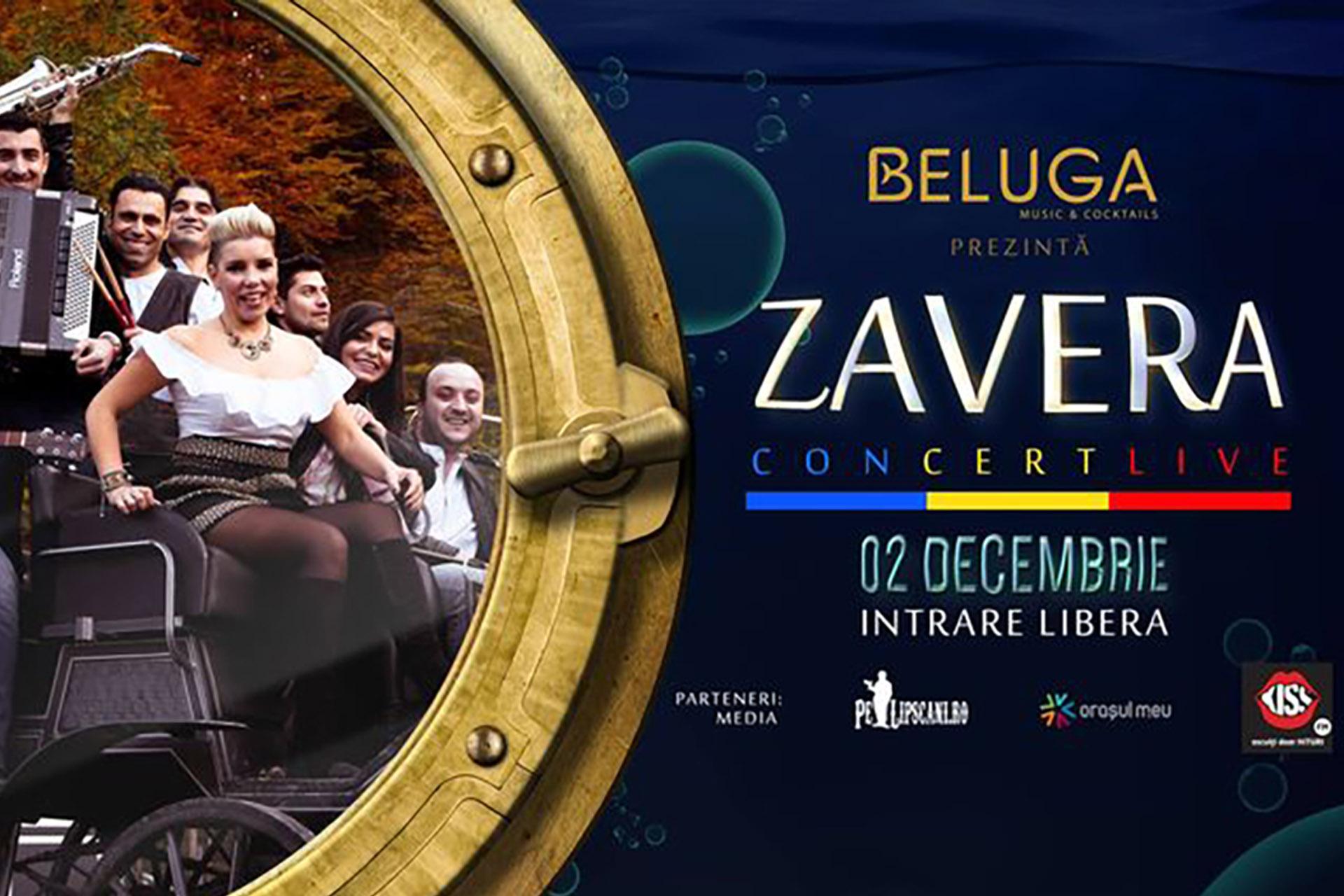 zavera_beluga_cavaleria_ro