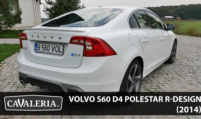 volvo-s60-r-design-2014