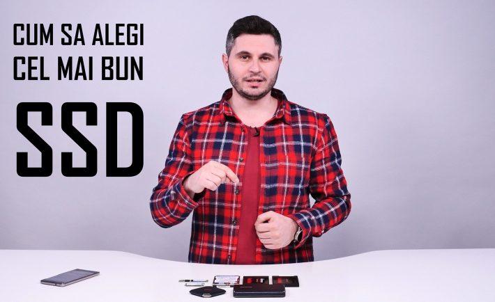 cum_sa_alegi_cel_mai_bun_ssd_radu_neagu