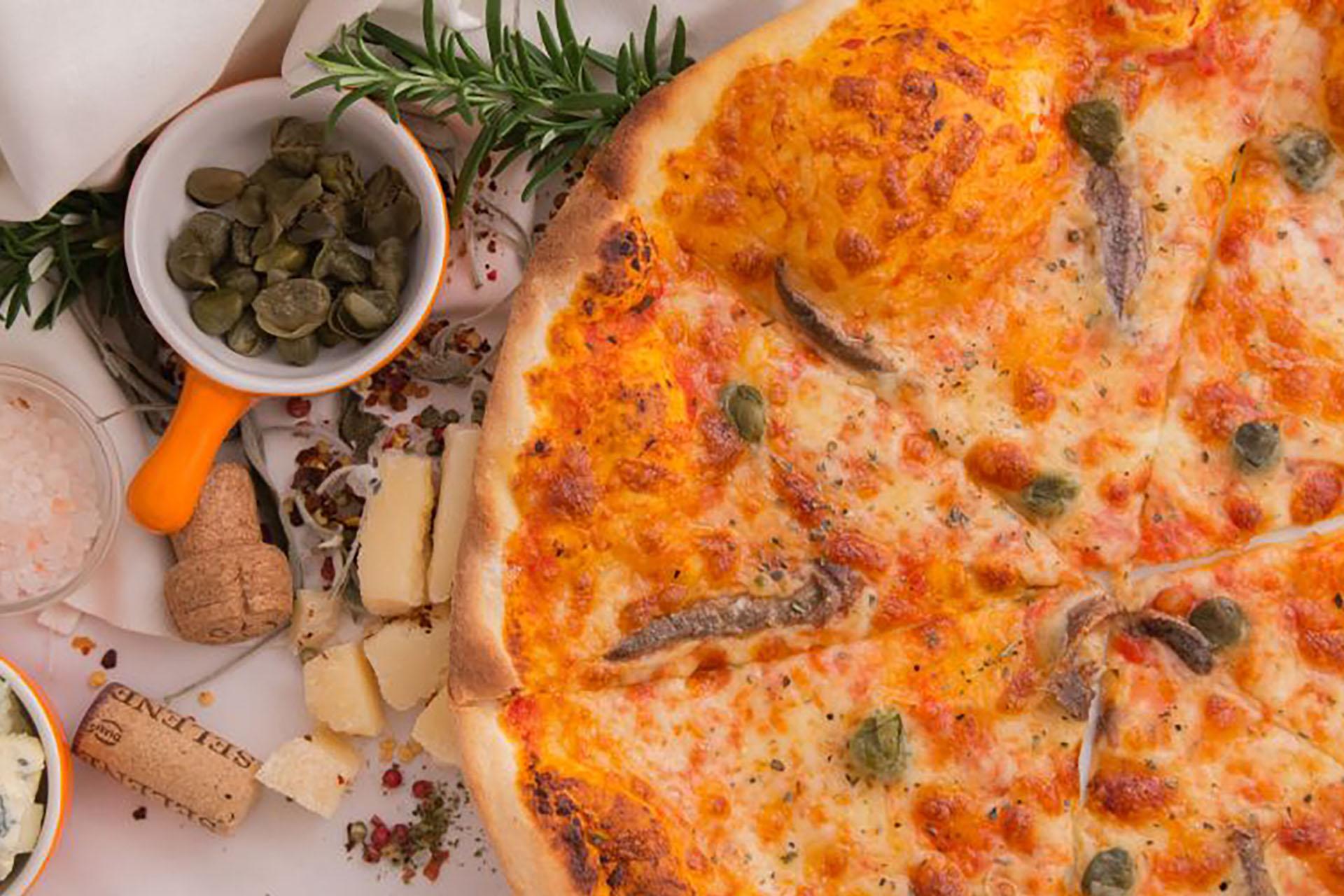 unico_vero_restaurant_merita_cavaleria_pizza_comanda_bun