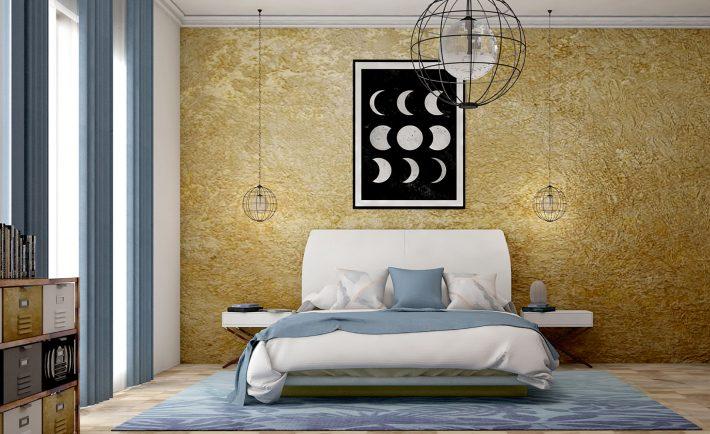 cover_cavaleria_design_interior