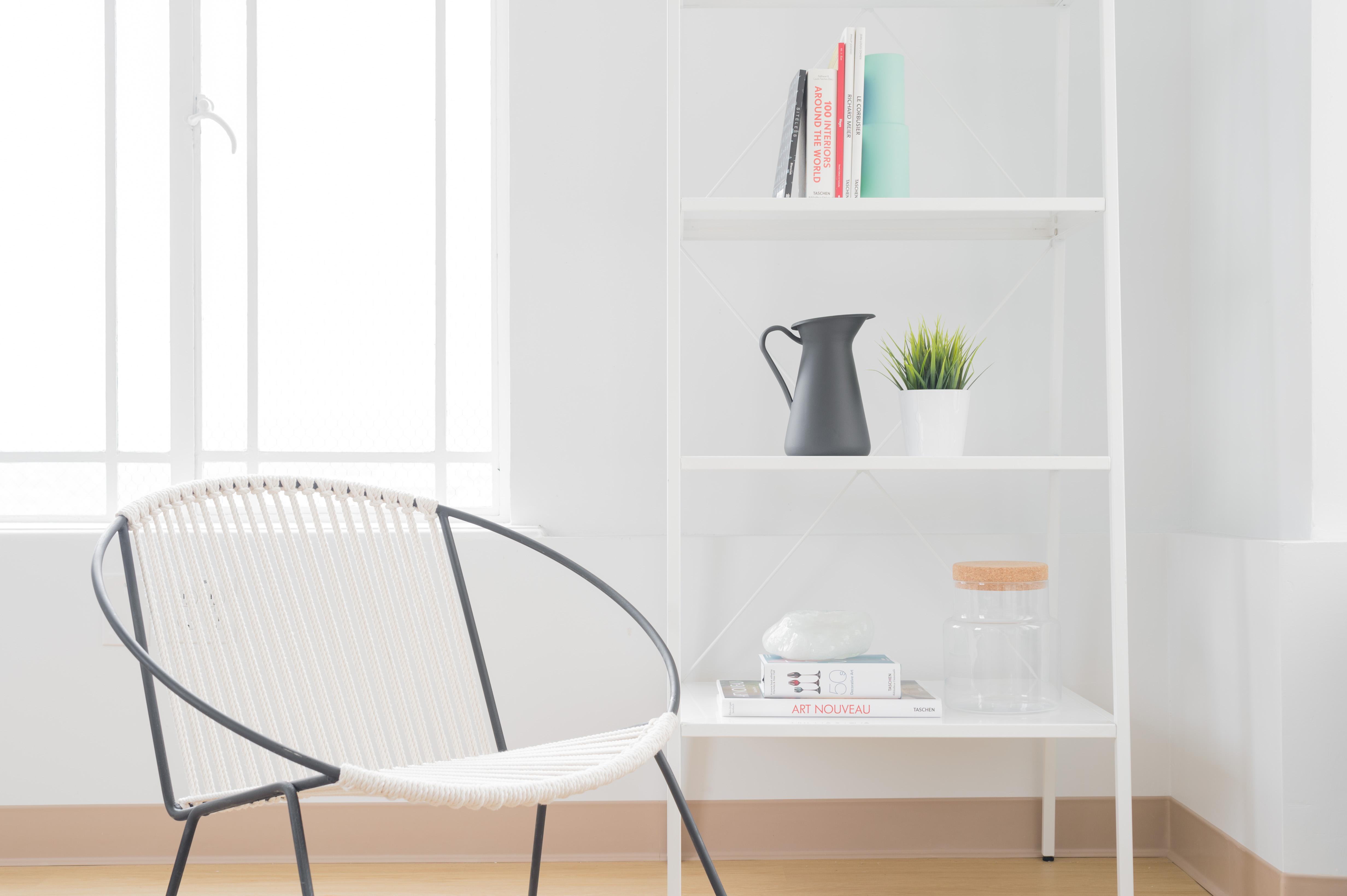 minimalismul