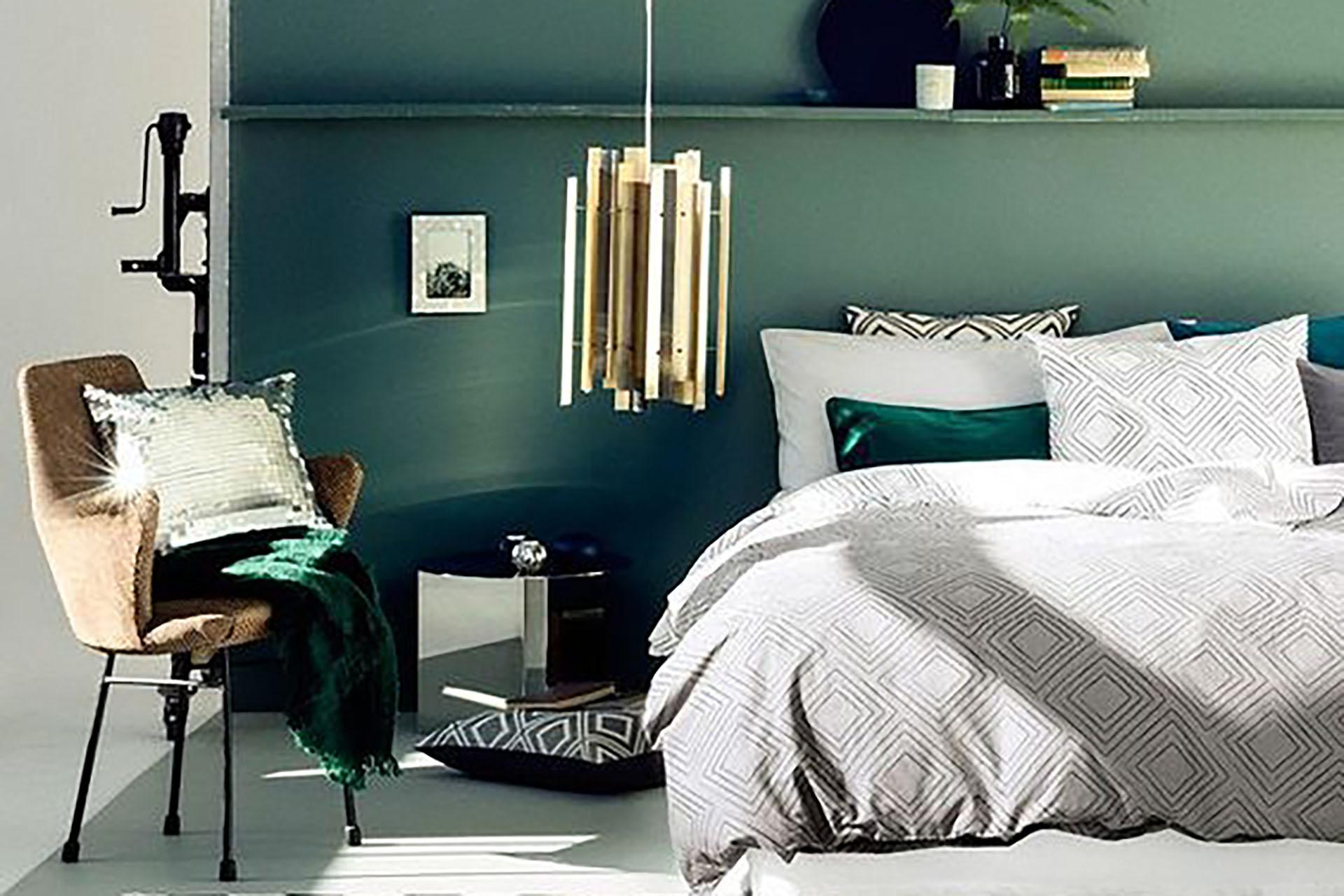 culori pentru dormitorul tău