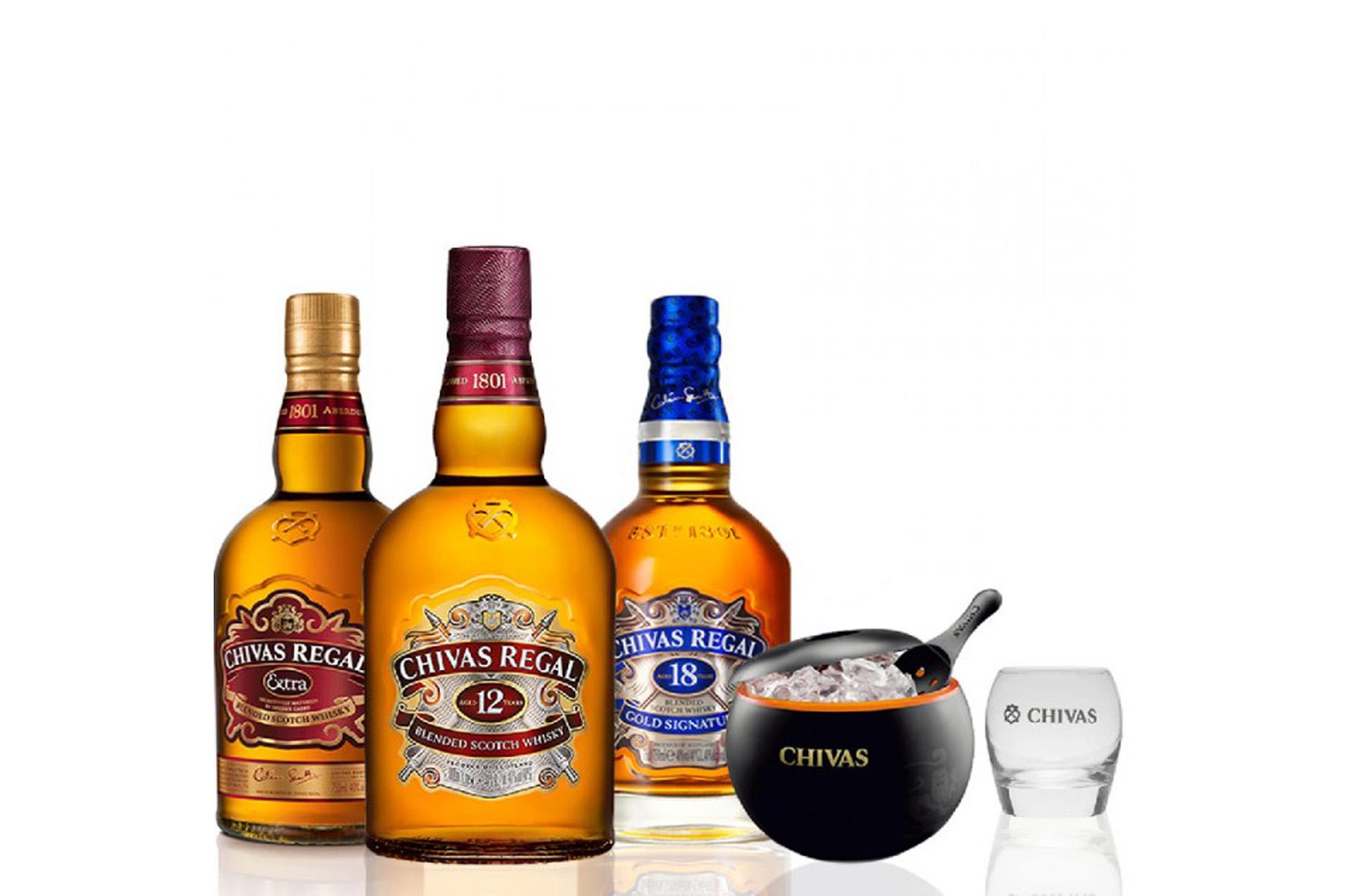 cocktail-uri de iarnă