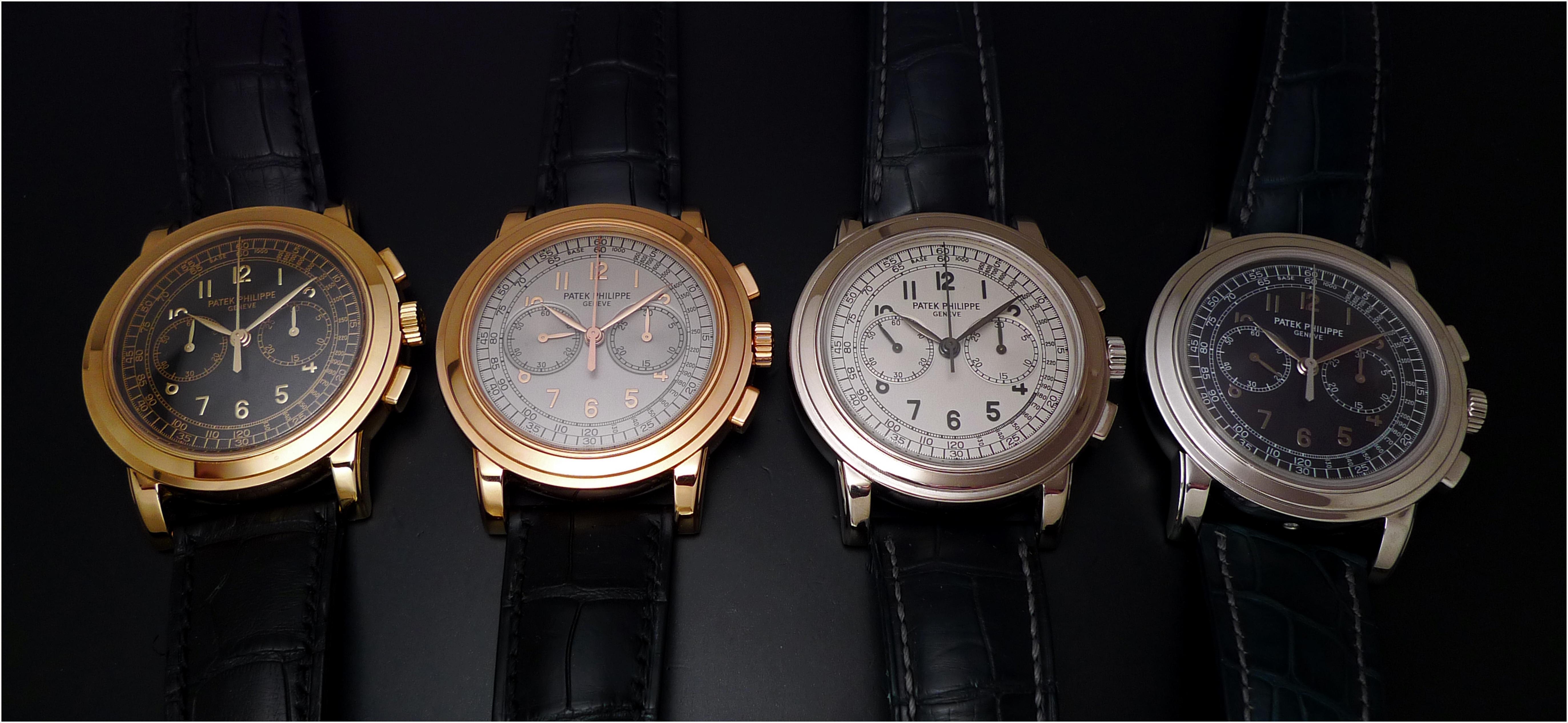 ceasurile automatice