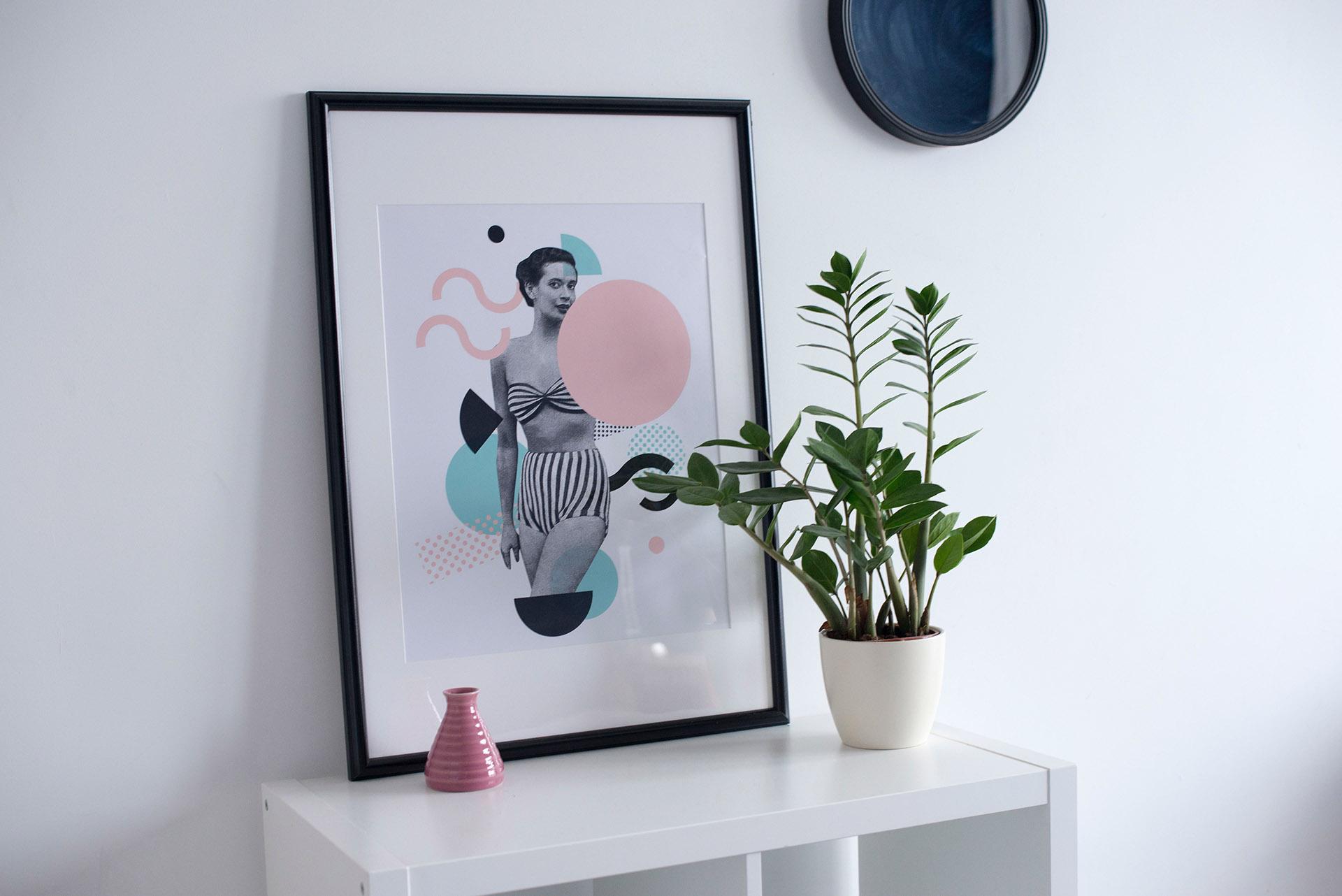 tablourile