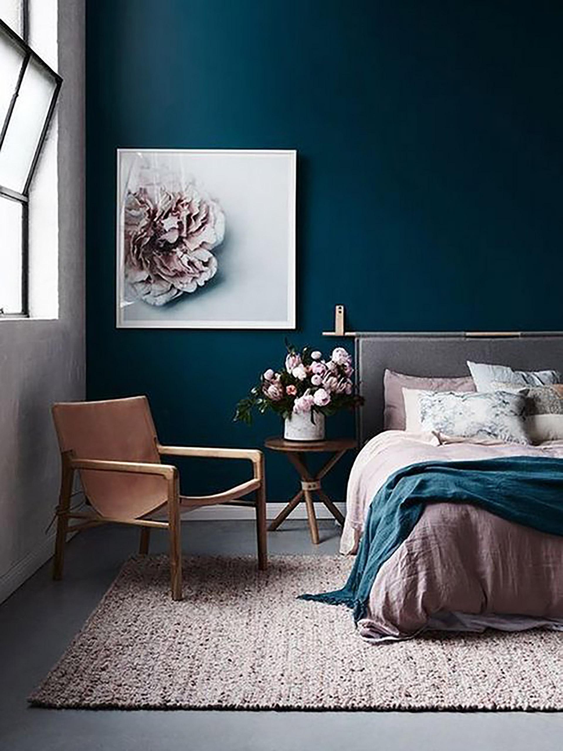 Dormitoarele anului 2018