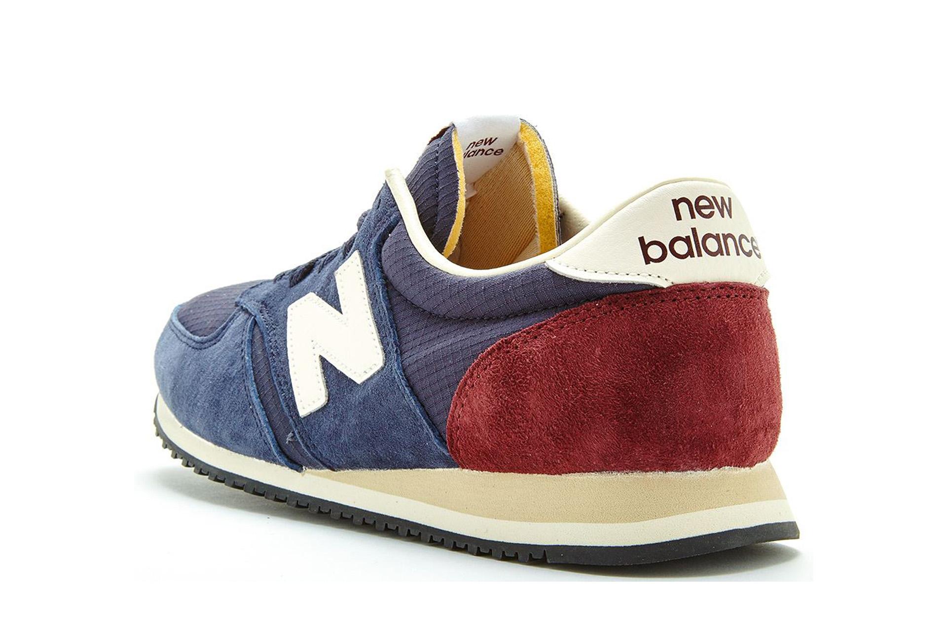 pantofii de primăvară
