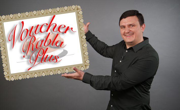 Programul Rabla Plus 2018