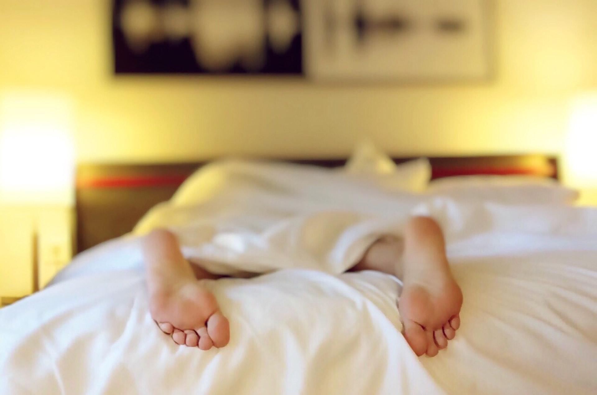 somn eficient
